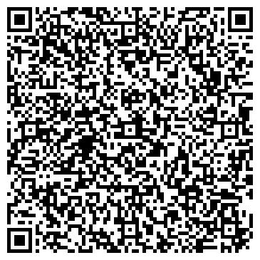 QR-код с контактной информацией организации Alpack Ent (Алпак Ент), ТОО