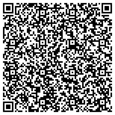 QR-код с контактной информацией организации ИНСТИТУТ ПРИКЛАДНОЙ МАТЕМАТИКИ И МЕХАНИКИ НАН УКРАИНЫ
