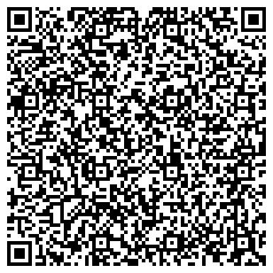 QR-код с контактной информацией организации Пласт-Снаб, ИП