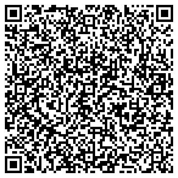 QR-код с контактной информацией организации Бэкап Казахстан, ТОО