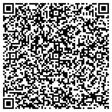 QR-код с контактной информацией организации Атырауполипак, ТОО