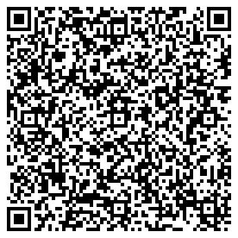 QR-код с контактной информацией организации Глобус Элит, ТОО