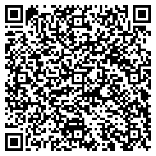 QR-код с контактной информацией организации Полиолефин-ТЛК, ТОО