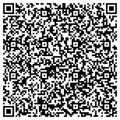 QR-код с контактной информацией организации ЭлектроПромСнаб KZ (ЭлектроПромСнаб КейЗэт), ТОО