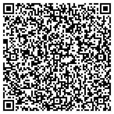 QR-код с контактной информацией организации МунайГазИзоляция, ТОО