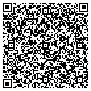 QR-код с контактной информацией организации Темиртауский Литейно-Механический Завод, ТОО