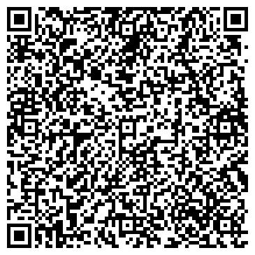 QR-код с контактной информацией организации Центр Снаб, ТОО