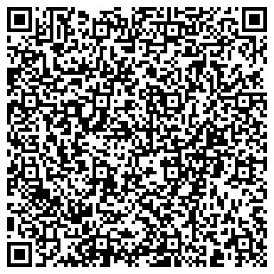 QR-код с контактной информацией организации Мир Аккумуляторов, ТОО