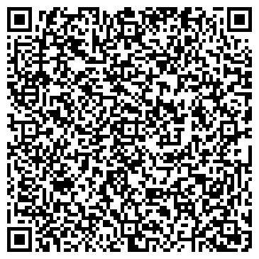 QR-код с контактной информацией организации KazSnabGroup (КазСнабГрупп), ТОО