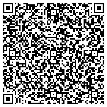 QR-код с контактной информацией организации Карат-Астана, ТОО