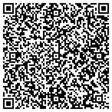 QR-код с контактной информацией организации ФЕРМЕРСКОЕ ХОЗЯЙСТВО, ГАЗЕТА