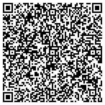 QR-код с контактной информацией организации КазТехЭнергоРесурс