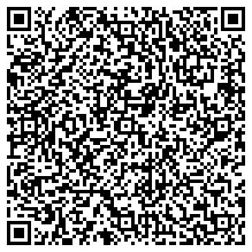 QR-код с контактной информацией организации Промикс, ТОО