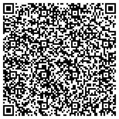 QR-код с контактной информацией организации Партнер СП, ТОО