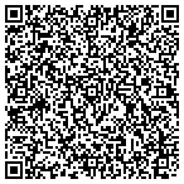 QR-код с контактной информацией организации Shahin khalig (Шахин Халиж), ТОО