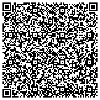 QR-код с контактной информацией организации Восток полимер снаб, ТОО