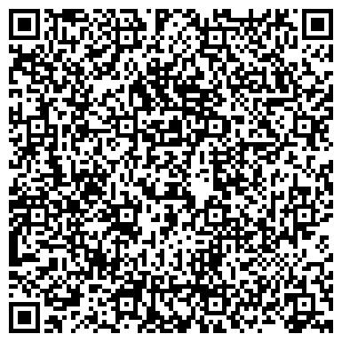 QR-код с контактной информацией организации Диэлектрические Кабельные Системы филиал, ЗАО