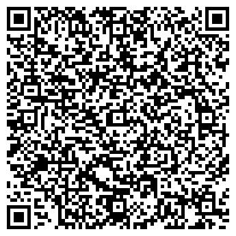 QR-код с контактной информацией организации СпецСнабСбыт, ТОО