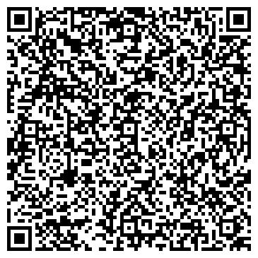 QR-код с контактной информацией организации Коммерсант-KZ (Комерсант-КЗ), ТОО