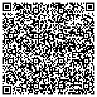 QR-код с контактной информацией организации Единая Торговая Система - Казахстан, ТОО