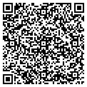 QR-код с контактной информацией организации Акжайык 77, ТОО