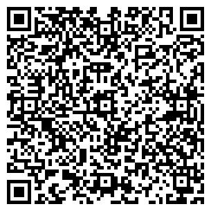 QR-код с контактной информацией организации AS Stroy Holding, ТОО