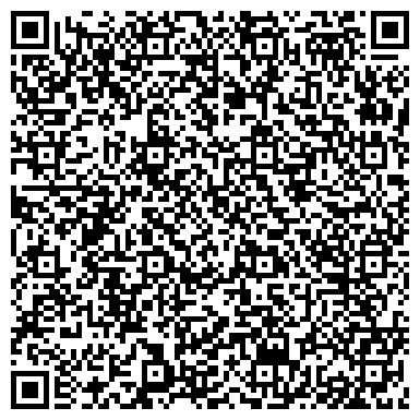 QR-код с контактной информацией организации Polymer (Полумер) Курылыс АК, ТОО