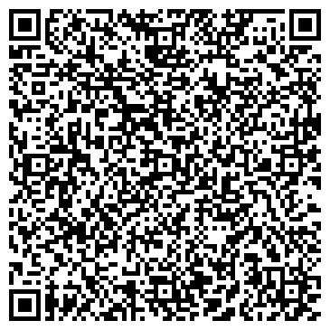 QR-код с контактной информацией организации Arsi Group (Арси груп), ТОО