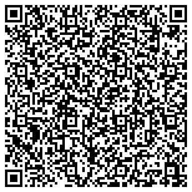 QR-код с контактной информацией организации EuroPlastSuper (ЕвроПластСупер), ТОО