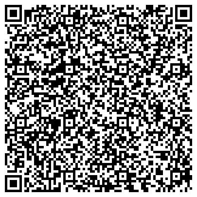 QR-код с контактной информацией организации Polygrand (Полигранд), ТОО