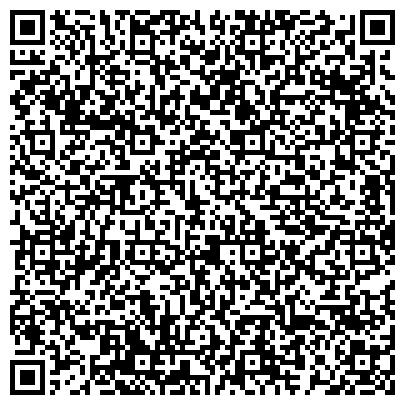QR-код с контактной информацией организации Мастер klass строй (Мастер класс строй), ТОО