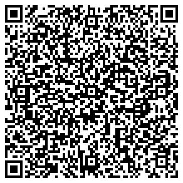QR-код с контактной информацией организации Май - Тау 7Е, ТОО
