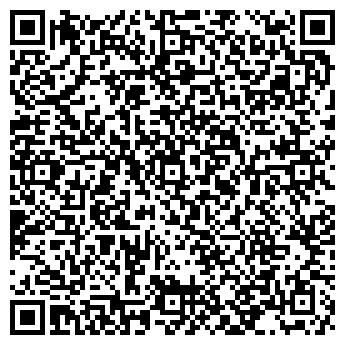 QR-код с контактной информацией организации Айгунь, ТОО