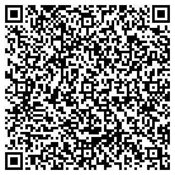 QR-код с контактной информацией организации Ниско-Казахстан, ТОО