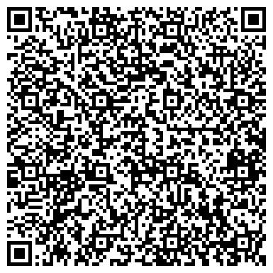 QR-код с контактной информацией организации Россика Пласт, ТОО