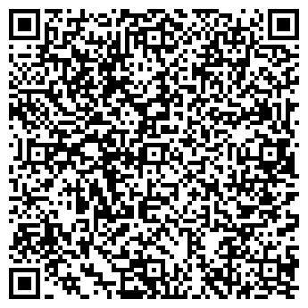 QR-код с контактной информацией организации Izoteknik, Компания