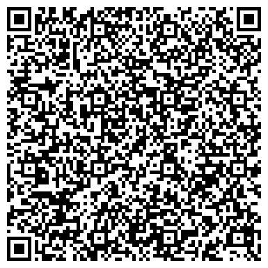 QR-код с контактной информацией организации Журавлев, ИП