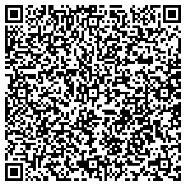 QR-код с контактной информацией организации Fahrenheit plast (Фахренхейт пласт), ТОО