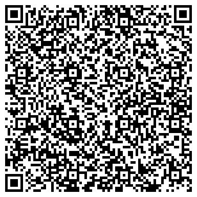 QR-код с контактной информацией организации Магазин RESPECT, ИП