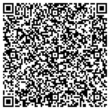 QR-код с контактной информацией организации Компания Техснаб, ТОО