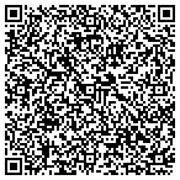 QR-код с контактной информацией организации Пундж Лонд Казахстан, ТОО