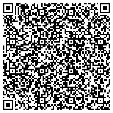 QR-код с контактной информацией организации Куаншалиев Багылан, ИП