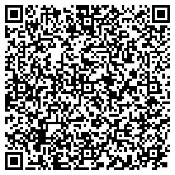 QR-код с контактной информацией организации Спецнефтепродукт, ТОО
