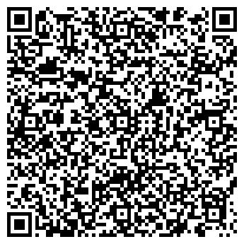 QR-код с контактной информацией организации Техкомплект, ТОО
