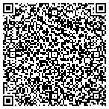 QR-код с контактной информацией организации ДОНЕЦКИЕ ЭЛЕКТРИЧЕСКИЕ СЕТИ