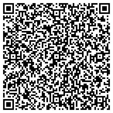 QR-код с контактной информацией организации ДОНЕЦКАЯ ШАХТА ИМ.ЗАСЯДЬКО, АП