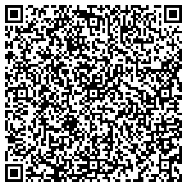QR-код с контактной информацией организации Завадский, ИП