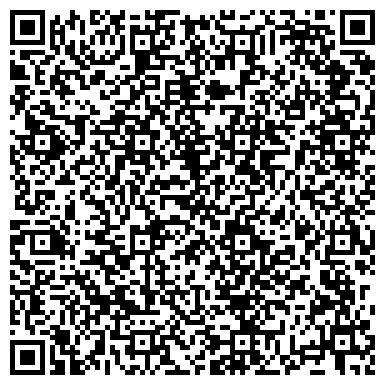 QR-код с контактной информацией организации Север-Снабкомплект, ТОО