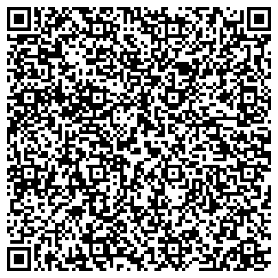 QR-код с контактной информацией организации Приборостроительный завод Омега, АО