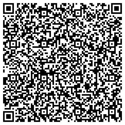 QR-код с контактной информацией организации Avangard Plast, Зверовский, ИП